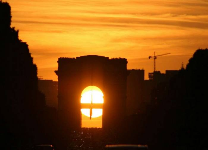 Heure du coucher du soleil paris - Heure coucher soleil lille ...