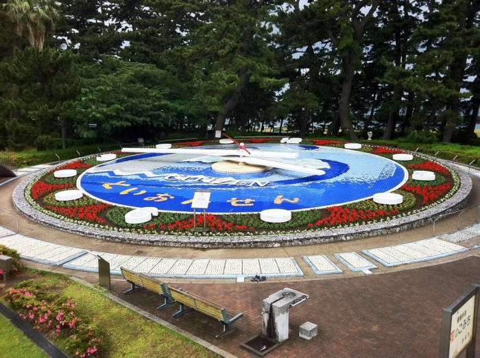 horloges-florales-dans-le-monde